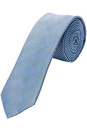 s.Oliver Men's 02.899.91.7019 Krawatte Neck Tie