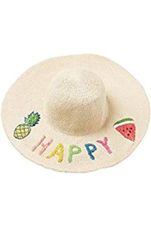 Esprit Women's 058ca1p007 Sun Hat