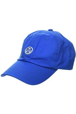 North Sails Men's 622965 Baseball Cap