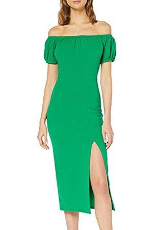 New Look Women's Split Side Party Dress