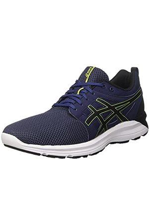 Asics Men's Gel-Torrance Running Shoes, (Indigo / /Energy )