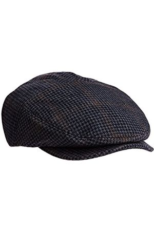 Bailey 44 Of Hollywood Smit Flat Cap