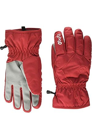 Barts Unisex_Adult Basic Skiglove Kids Gloves