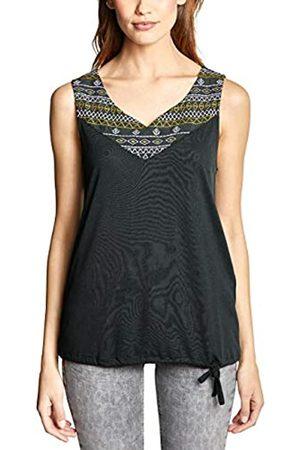 Street one Women's 313560 Vest