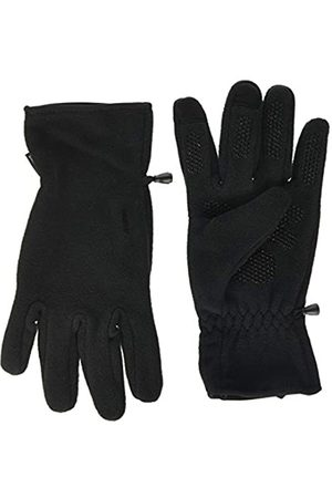 Barts Fleece Gloves Touch