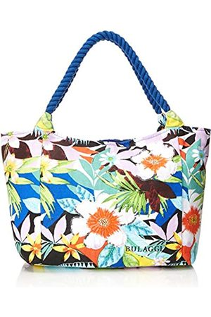 Bulaggi Dylana Shopper Women's Shoulder Bag