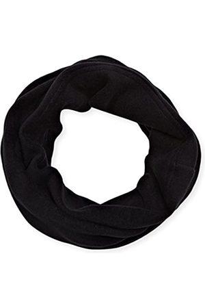Trigema Girls' Hat Schwarz (schwarz 008) One size