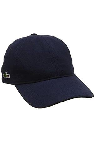 Lacoste Men's RK0123 Baseball Cap
