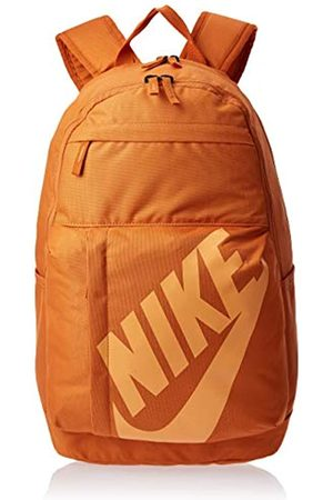 Nike Unisex_adult Elemental Backpack