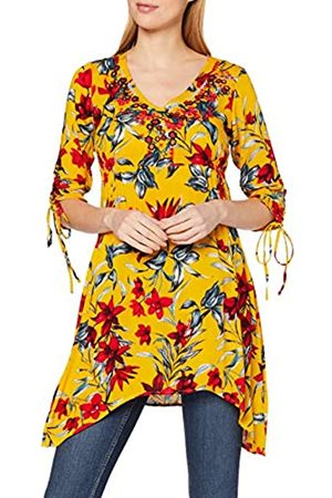 Joe Browns Women's Ultimate Beachy Tunic Shirt