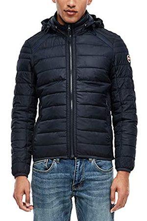 s.Oliver Men's 28.001.51.2002 Jacket