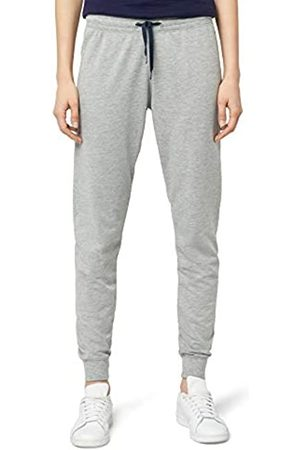 Tommy Hilfiger Women's Track Pant Sports Trousers