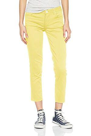 Silvian Heach Women's Sarney Skinny Jeans