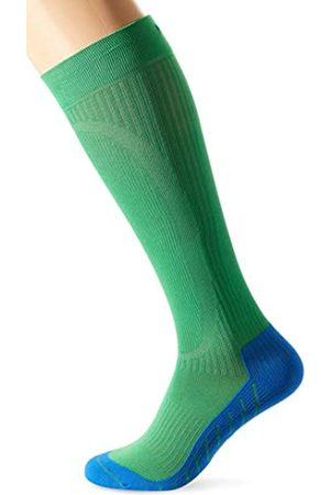 Hudson Men's Move Compression Support Stockings