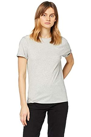 HUGO BOSS Women's Tesolid T-Shirt