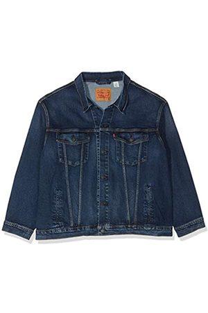 Levi's Men's Denim Jacket