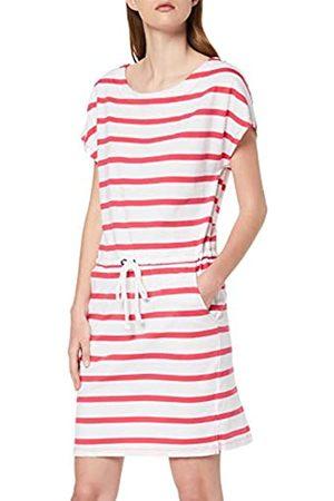 Esprit Women's Seasurf Beach Acc Dress Cover Up Up, 100