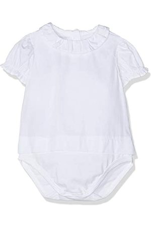 chicco Baby Girls' Body esternabile Manica Corta Bodysuit