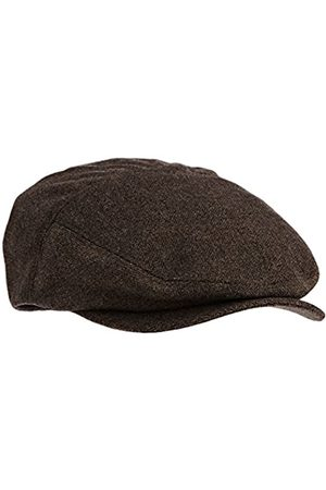 Bailey 44 Of Hollywood Ormond Flat Cap