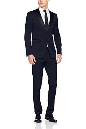 Esprit Collection Men's 117eo2m002 Tuxedos