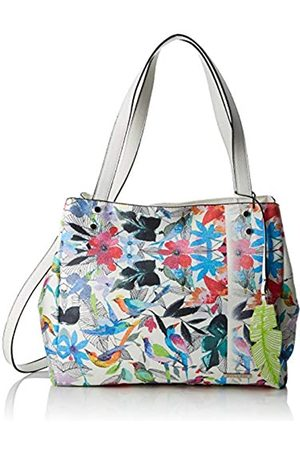 Bulaggi Birdy Shopper Women's Shoulder Bag