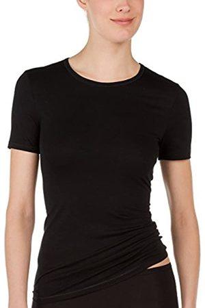 Calida Women's Top Kurzarm Balance Vest