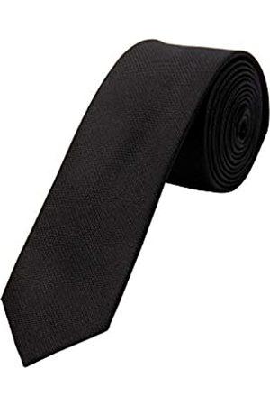s.Oliver Men's 02.899.91.6200 Krawatte Neck Tie