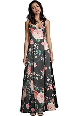 Vera Mont Women's 8093/4566 Party Dress