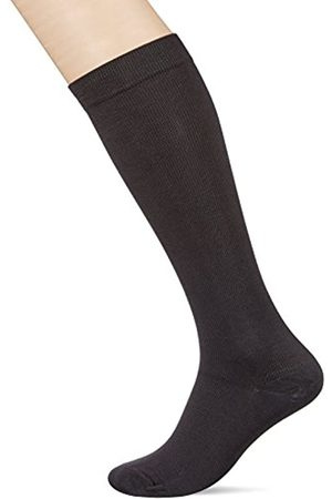 BELLY CLOUD Belly cloud Men's Herren Stütz-Kniestrümpfe 280 den Support Stockings