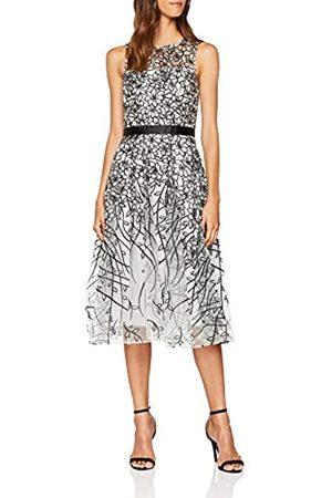 Coast Women's Aaliah Dress