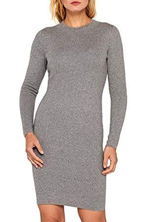 Esprit Collection Women's 109eo1e002 Dress