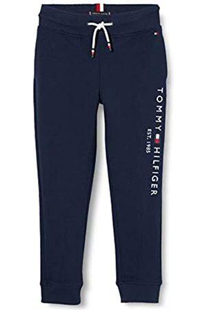 Tommy Hilfiger Boy's Essential Sweatpants Trousers