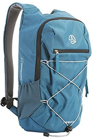 Ternua Unisex_Adult Ampersand 16 Daypack