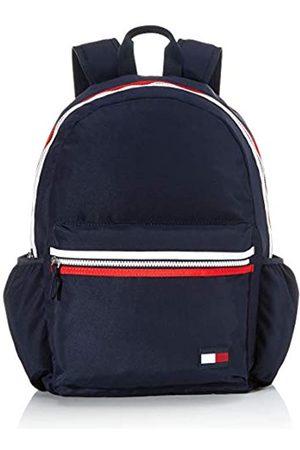 Tommy Hilfiger Kids Core Backpack, Unisex Kids' (Desert Sky)