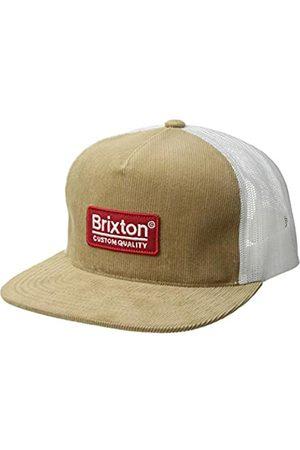 Brixton Palmer MESH Cap Baseball