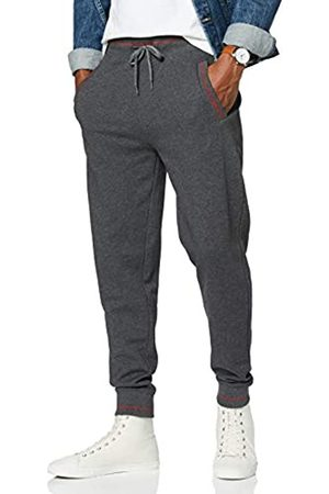 HUGO BOSS Men's Doak202 Sports Pants