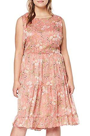 Glamorous Women's Curve Summer Dress