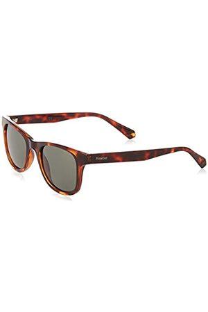 Polaroid Men's PLD 1016/S/NEW Sunglasses