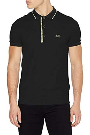 HUGO BOSS Men's Paule 4 Polo Shirt