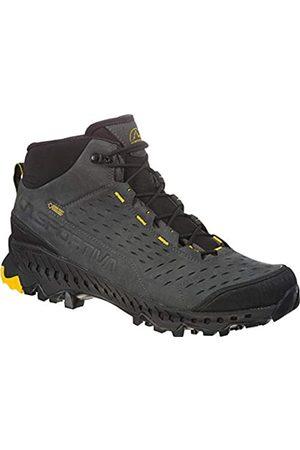 La Sportiva 24H900100.45.5 Pyramid GTX Trekking Footwear Carbon/