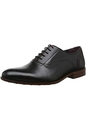 Ted Baker Ted Baker Men's Willah Oxfords, ( Blk)