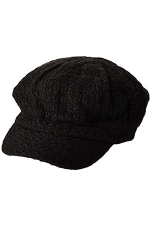 Dorothy Perkins Women's Boucle Baker Boy Hat (Size: One)