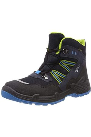 Superfit Boys' Canyon Snow Boot