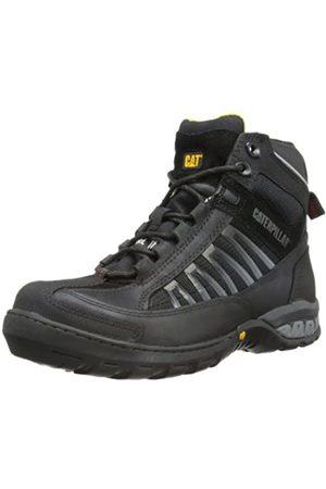 Caterpillar Men's Kaufman Hi St S1P HRO SRA Safety Boots