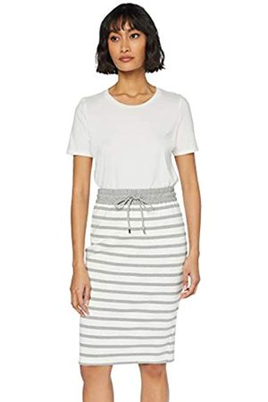 HUGO BOSS Women's Tamaru Skirt