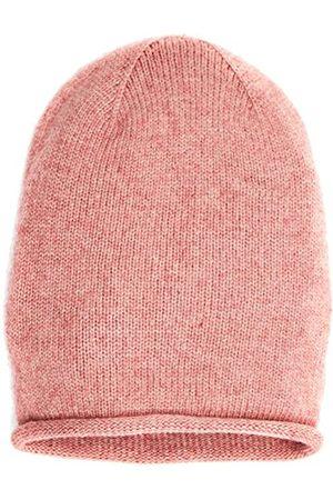Pieces Women's Pcrose Oversize Cashmere Hood Noos Beanie