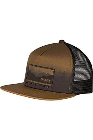Buff Men's Anwar Trucker Cap
