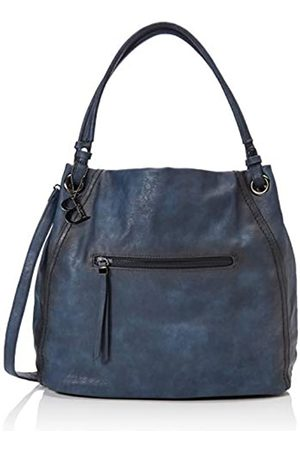 Bulaggi Lotus Shopper Women's Backpack Handbag