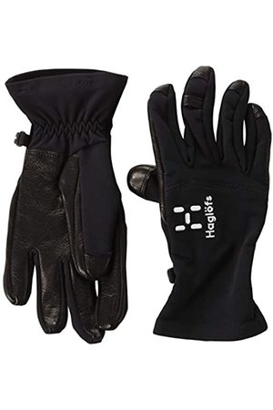 Haglöfs Unisex_Adult Touring Gloves
