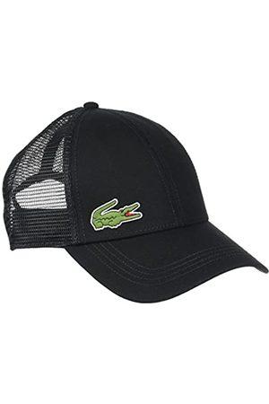 Lacoste Men's RK2321 Baseball Cap